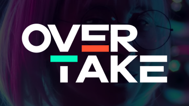 Photo of OverTake launches platform for racing esports