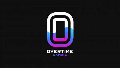 Photo of Time beyond regulation Gaming launches following Evade acquisition