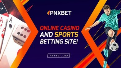 Photo of Pnxbet Provide Immediate Crypto Transactions, and Payout $42 Million in Winnings Since Launch – European Gaming Business Information