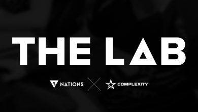 Photo of Complexity launches The Lab developmental program with We Are Nations