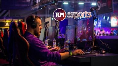 Photo of Twenty First Century Media Launches eSports Advertising Division – European Gaming Trade Information