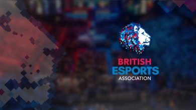 Photo of British Esports Affiliation Companions with Desk Tennis England – European Gaming Trade Information