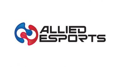 Photo of Allied Esports Companions with Esports Leisure Group to Launch Inaugural VIE.gg CS:GO Legend Collection Event – European Gaming Business Information