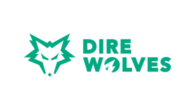 Photo of Dire Wolves acquires Avant Gaming, enters into CS:GO