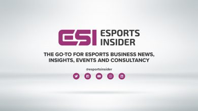 Photo of In your consideration: Esports Insider as finest protection web site in 2020