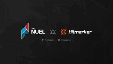 Photo of Hitmarker to assist college college students enter esports with The NUEL deal