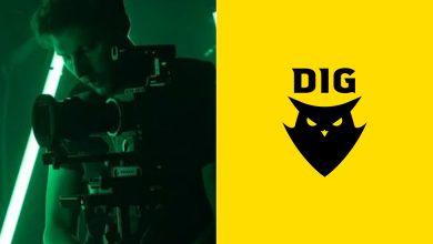 Photo of Dignitas hires Jeremy Dempe as Director of Content material