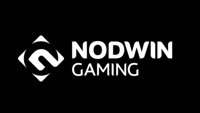 Photo of NODWIN Gaming extends esports companies to Africa