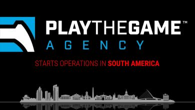 Photo of Spanish company Play The Recreation expands into South America