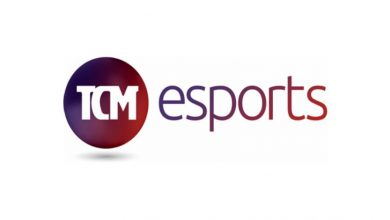 Photo of Twenty First Century Media launches TCM eSports