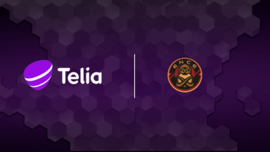Photo of ENCE and Telia announce two-year partnership extension