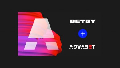 Photo of Betby Inks Advabet Deal for Sportsbook and Esports Options – European Gaming Business Information