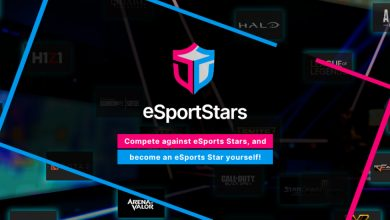 Photo of How eSportStars plans to spice up fan engagement and participant income