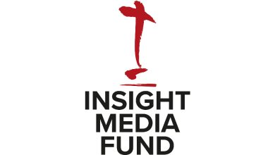 Photo of Perception Media Fund appoints Samahoma Media Advisors to seek out funding alternatives