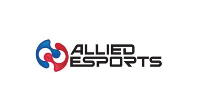 Photo of Allied Esports Leisure Stories Web Lack of $10.9M Throughout Q2 2020 – European Gaming Business Information
