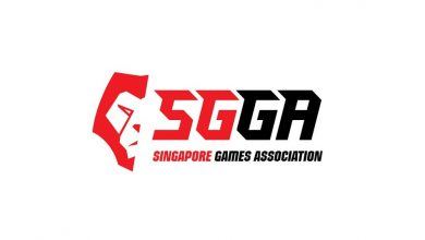 Photo of Singapore Video games Affiliation Launches – European Gaming Trade Information