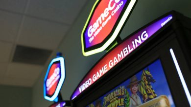 Photo of GameCo unveils esports betting model, iGameCo