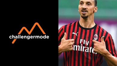 Photo of Challengermode receives $12M funding from Alibaba, Zlatan Ibrahimovic