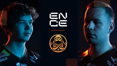 """Photo of ENCE unveils """"streamlined and simplified"""" new brand"""