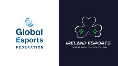 Photo of International Esports Basis provides Eire Esports to rising roster