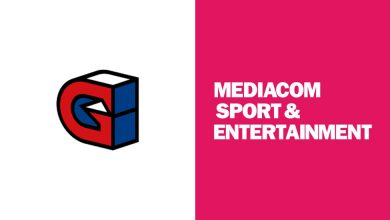 Photo of Guild Esports faucets MediaCom Sports activities and Leisure for partnerships technique