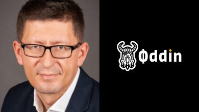 Photo of Oddin.gg's Marek Suchar on constructing an enticing esports betting resolution
