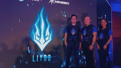 Photo of The highest Southeast Asian esports enterprise developments in August 2020