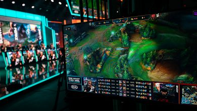 Photo of Riot Video games to reportedly set up ethics committee after NEOM backlash