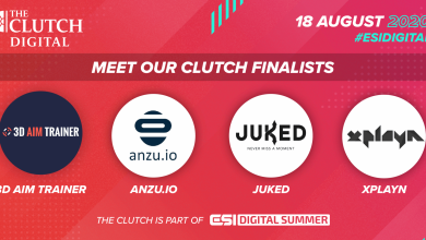 Photo of Esports Insider unveils finalists for The Clutch Digital