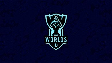 Photo of Bilibili lands unique Chinese language rights for League of Legends World Championship, extra
