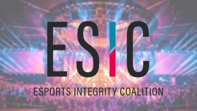 Photo of Portuguese Esports Federation Turns into Member of ESIC – European Gaming Trade Information