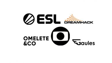 Photo of ESL and DreamHack Enter Three-Yr Media Rights Deal With Omelete and Globo – European Gaming Business Information