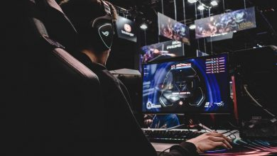 Photo of Esports & Gaming has risen as an interesting exercise for leisure, boredom and nervousness throughout this pandemic – European Gaming Business Information