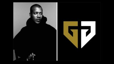 Photo of Style Designer Heron Preston Joins Gen.G as Government Model Advisor – European Gaming Business Information