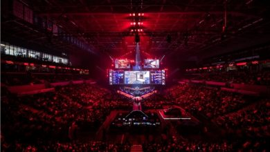 Photo of Epic Esports Occasions invitations streamers to collaborate – European Gaming Business Information