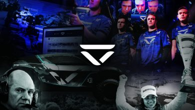 Photo of Veloce Esports raises £four million, will merge with Veloce Racing