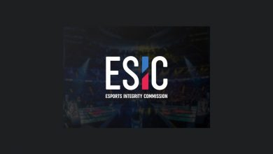 Photo of ESIC Offers Replace on CS:GO Spectator Bug Investigation – European Gaming Business Information