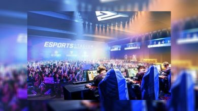 Photo of Guild Esports Plans London IPO – European Gaming Business Information
