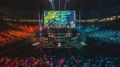 Photo of What does it take to develop into an esports star? – European Gaming Business Information