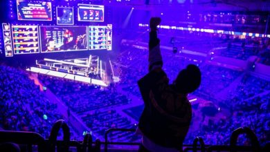 Photo of Riot Video games Indicators Bose as League of Legends Sponsor – European Gaming Business Information