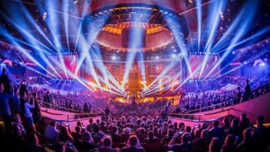Photo of International Esports Federation Creates Advisory Councils for Stakeholders – European Gaming Trade Information