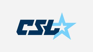 Photo of Collegiate StarLeague, WorldGaming Community acquired by Playfly Sports activities
