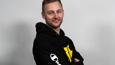 Photo of Dignitas bolsters esports operations with workers restructuring