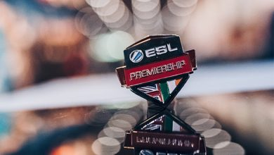 Photo of Mercedes-Benz continues sponsorship of ESL Premiership