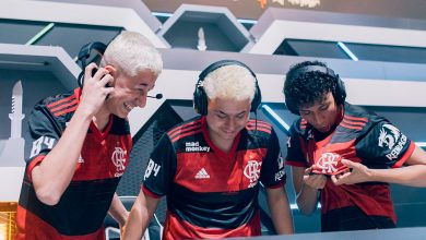 Photo of Redragon to amass 7.5% of Flamengo Esports from Simplicity Esports