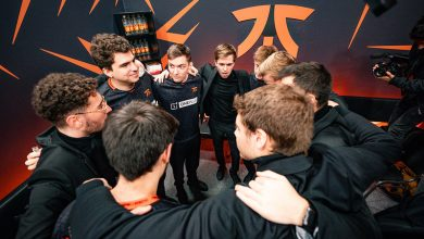 Photo of Fnatic raises $10m and launches new crowdfunding fairness marketing campaign