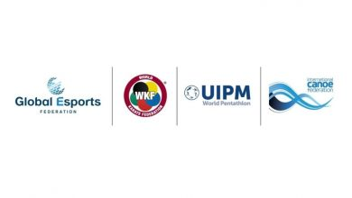 Photo of International Esports Federation Welcomes New Members – European Gaming Trade Information