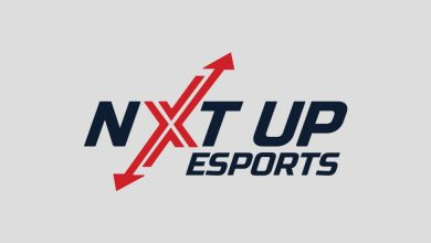 Photo of Leisure esports platform NXT UP Esports launches