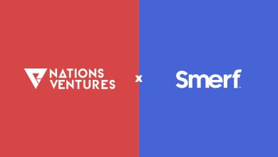 Photo of Nations Ventures makes funding in social platform Smerf