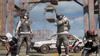 Photo of PUBG MOBILE EMEA League to launch in October